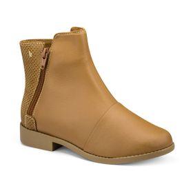 be829f3fe Calçados Bibi | Calçado Infantil - Tênis, Botas e Sapatos Infantis