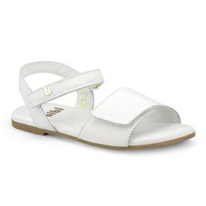 sandalia-infantil-feminino-baby-birk-mini-branco-bibi-108801