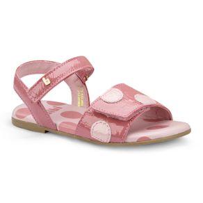 sandalia-infantil-feminino-baby-birk-mini-rouge-sweet-bibi-1