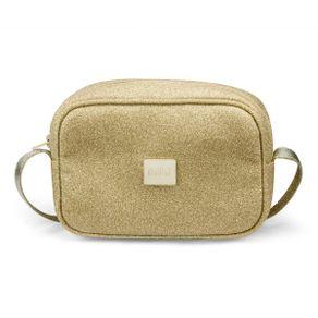 bolsa-infantil-menina-fashion-gliter-ouro-branco-bibi-857192
