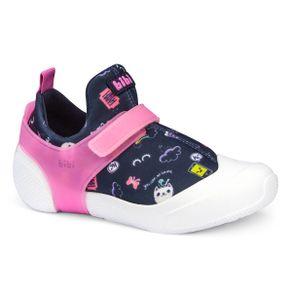 tenis-infantil-feminino-naval-estampado-rosa-bibi-1093015-1_