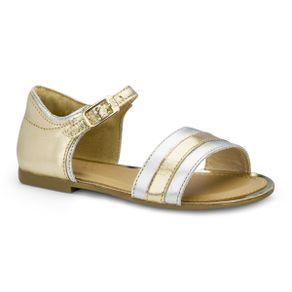 sandalia-infantil-feminino-miss-bibi-ouro-branco-bibi-101217