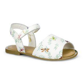 sandalia-infantil-feminino-miss-bibi-estampado-branco-bibi-1