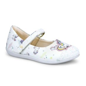 sapatilha-feminina-rainbow-mini-branco-gliter-bibi-1070055-1