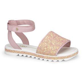 sandalia-infantil-feminina-flat-form-sweet-gliter-bibi-10590