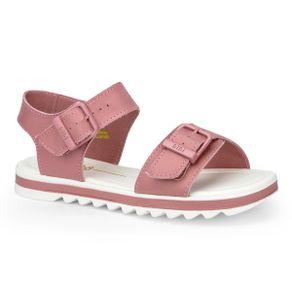 sandalia-infantil-feminina-flat-form-rouge-bibi-1059074-1