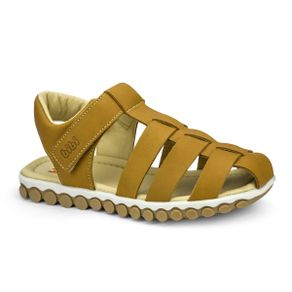 sandalia-infantil-masculino-summer-roller-new-conhaque-bibi-