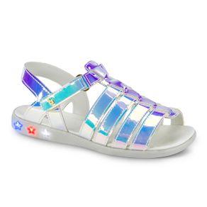 sandalia-infatil-feminina-star-light-holografico-bibi-107401