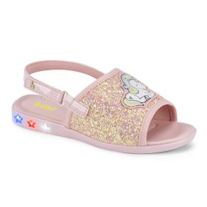 sandalia-infantil-feminina-star-light-sweet-bibi-1074016-1