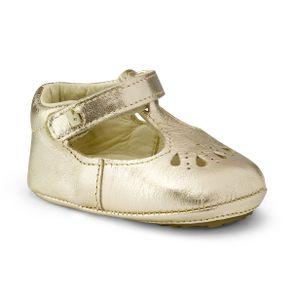 sapatilha-infantil-feminina-afeto-baby-ouro-branco-bibi-1086