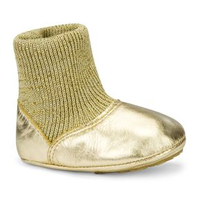 sapatinho-infantil-feminino-afeto-baby-ouro-branco-bibi-1086