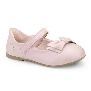 sapatilha-infantil-feminino-anjos-mini-sweet-bibi-1072096-1
