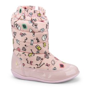 bota-infantil-feminino-rainbow-sweet-estampado-rosa-bibi-108