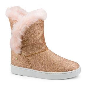bota-infantil-urban-boots-cobre-gliter-bibi-1087023-1