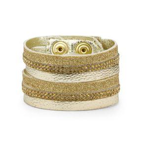 pulseira-infantil-feminino-menina-fashion-gliter-ouro-braco-