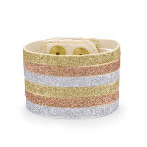 pulseira-infantil-feminino-menina-fashion-gliter-ouro-branco