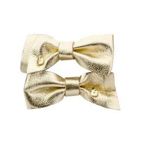 clip-infantil-feminino-menina-fashion-ouro-branco-bibi-10351