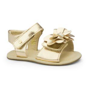 sandalia-infantil-feminino-sand-afeto-ouro-branco-bibi-10840