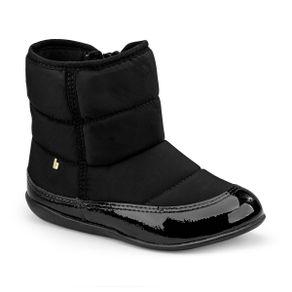 bota-infantil-feminino-bota-rainbow-preto-bibi-1089023-1