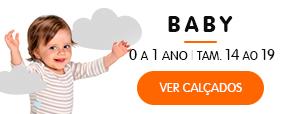 Banner Kids - Mobile