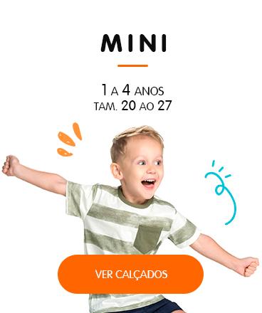 Banner Mini