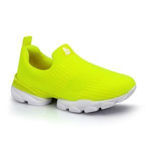 tenis-infantil-feminino-drop-new-amarelo-flour-bibi-983143-1
