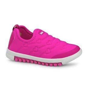 tenis-infantil-feminino-roller-new-pimenta_rosa-bibi-679514-