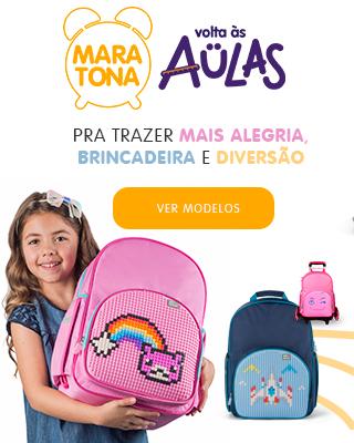 bb3851feb821d Calçados Bibi | Calçado Infantil - Tênis, Botas e Sapatos Infantis
