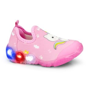 tenis-infantil-faminino-space-wave-estampado-disco-545236-1_
