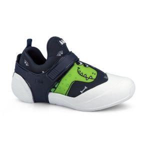 tenis-infantil-masculino-estampado-marinho-bibi-1093031_1
