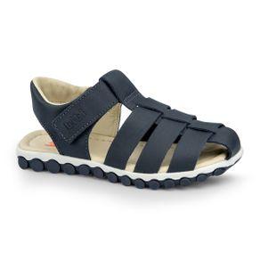 sandalia-infantil-masculina-summer-roller-new-naval-bibi-108