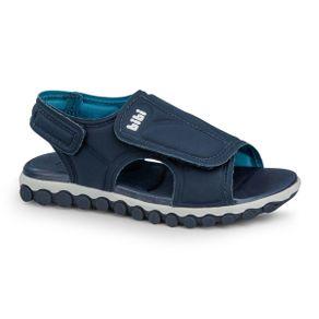 sandalia-infantil-masculina-summer-roller-spo-naval-azul-ceu