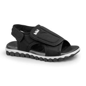sandalia-infantil-masculina-summer-roller-spo-preto-bibi-110