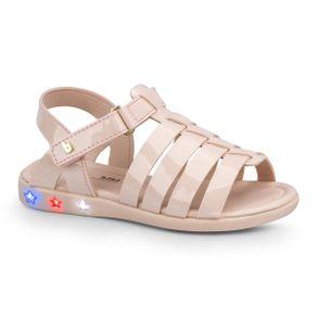 sandalia-infantil-feminina-star-light-camelia-bibi-1074025-1