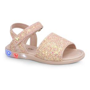 sandalia-infantil-feminina-star-light-gliter-sweet-bibi-1074