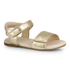 sandalia-infantil-feminina-baby-birk-mini-ouro-branco-bibi-1