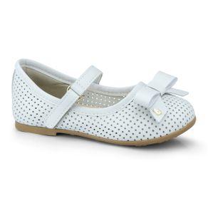 sapatilha-infantil-feminina-anjos-mini-ice-bibi-1072120-1