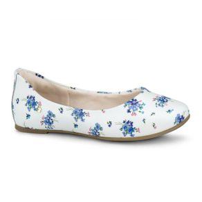 sapatilha-feminino-renascence-kids-blue-garden-1069140-1