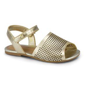 sandalia-infantil-feminino-mini-me-ouro-branco-bibi-1102030-