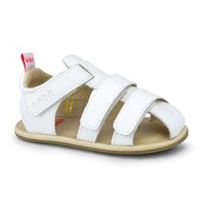 sandalia-infantil-feminina-afeto-branco-bibi-1084040-1