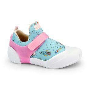 tenis-infantil-feminino-2way-estampado-jeans-1093029_1