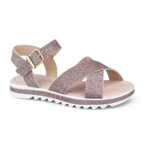 sandalia-infantil-feminina-flat-form-gliter-sweet-bibi-10591