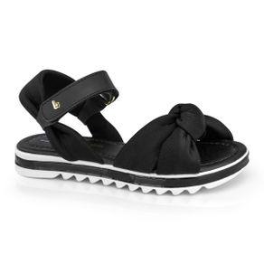 sandalia-infantil-feminina-flat-form-preto-bibi-1059141-1