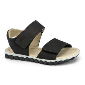 sandalia-infantil-masculina-summer-roller-new-preto-bibi-108