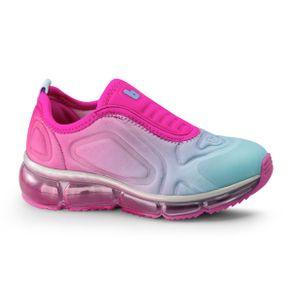 tenis-infantil-feminino-new-bubble-pimenta-rosa-jeans-bibi-1