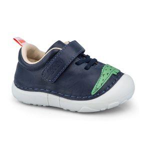 tenis-infantil-masculino-grow-II-naval-cacto-bibi-1022163-1