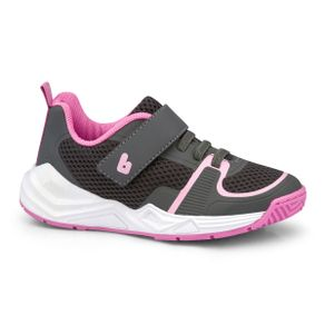 tenis-infantil-feminino-sport-flex-new-grafite-disco-bibi-10