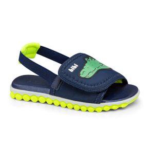 sandalia-infantil-masculina-summer-roller-naval-amarelo-flou