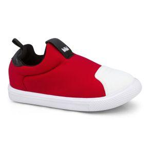 tenis-infantil-feminino-agility-mini-vermelho-preto-bibi-104