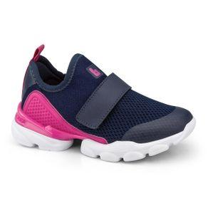tenis-infantil-feminino-drop-new-naval-pink-new-bibi-983169-